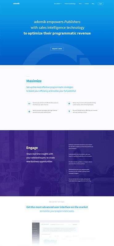 adomik-website-product