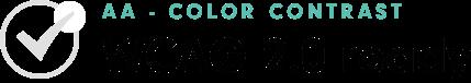 wcag-logo
